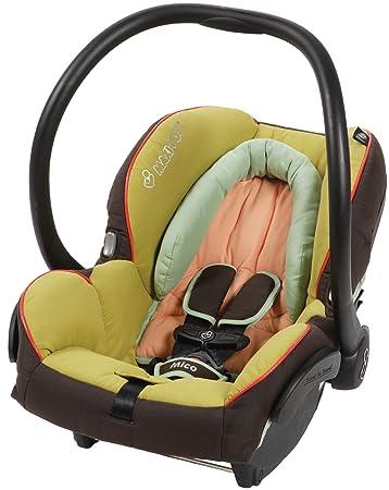 Amazon.com: Maxi-Cosi Mico Asiento Infantil para coche ...