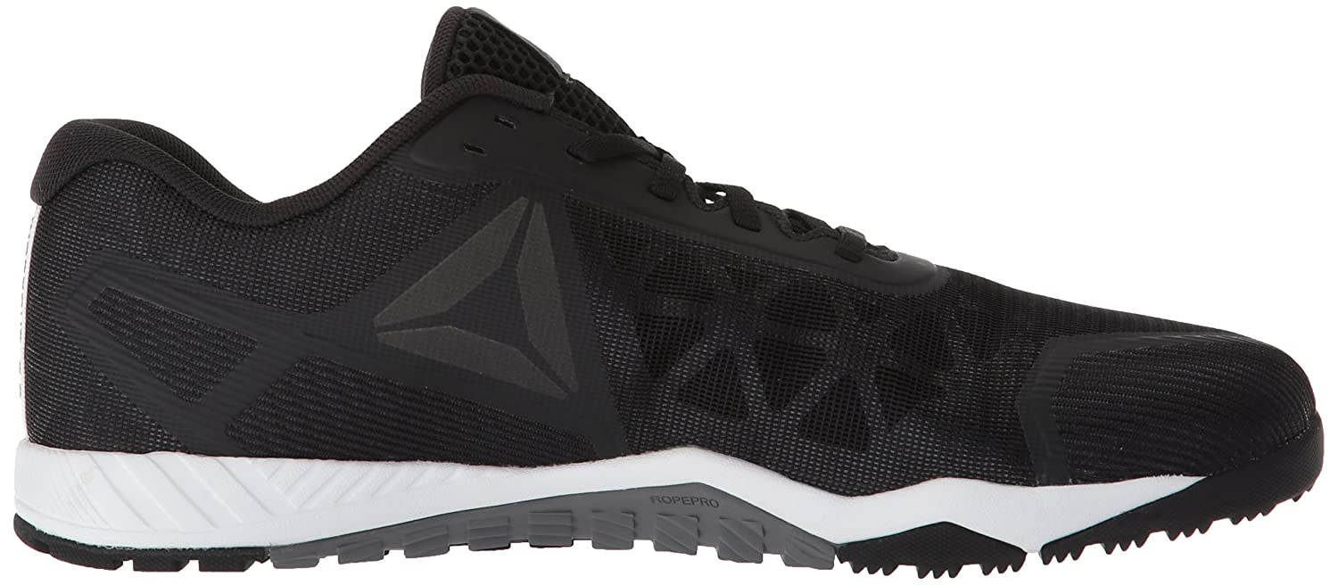 808a9dcb Reebok Men's ROS Workout TR 2.0 Training Shoes