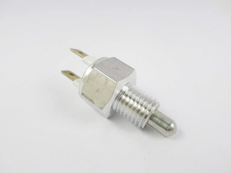 pack of one febi bilstein 01625 Reverse Light Switch