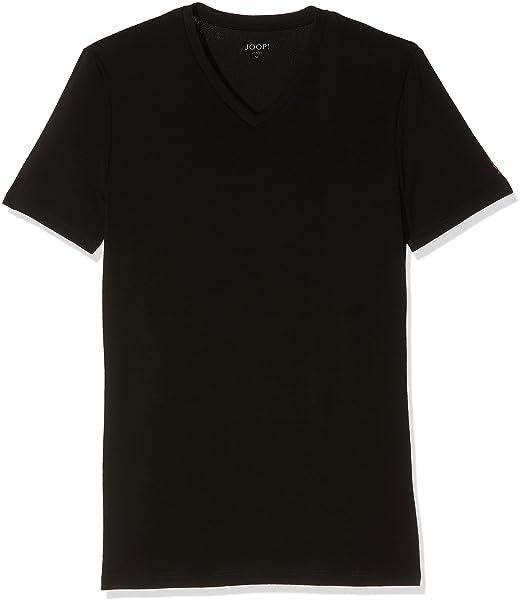 new style 4eae0 a32bc Joop! Jeans Herren T-Shirt