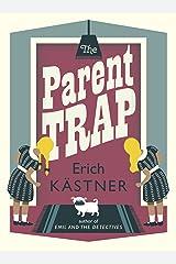 The Parent Trap Paperback