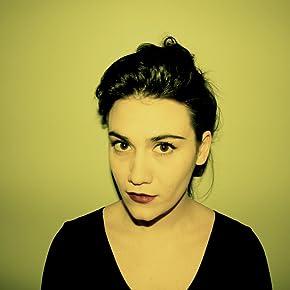 Image of Nadine Shah