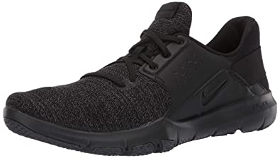 buy popular 20e6b 8c598 Image Unavailable. Image not available for. Color  Nike Men s Flex Control  TR3 ...