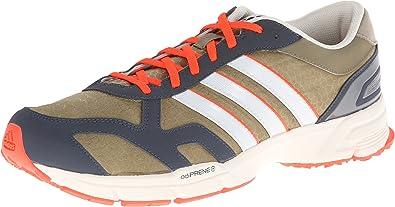 Marathon 10 NG M Running Shoe | Shoes