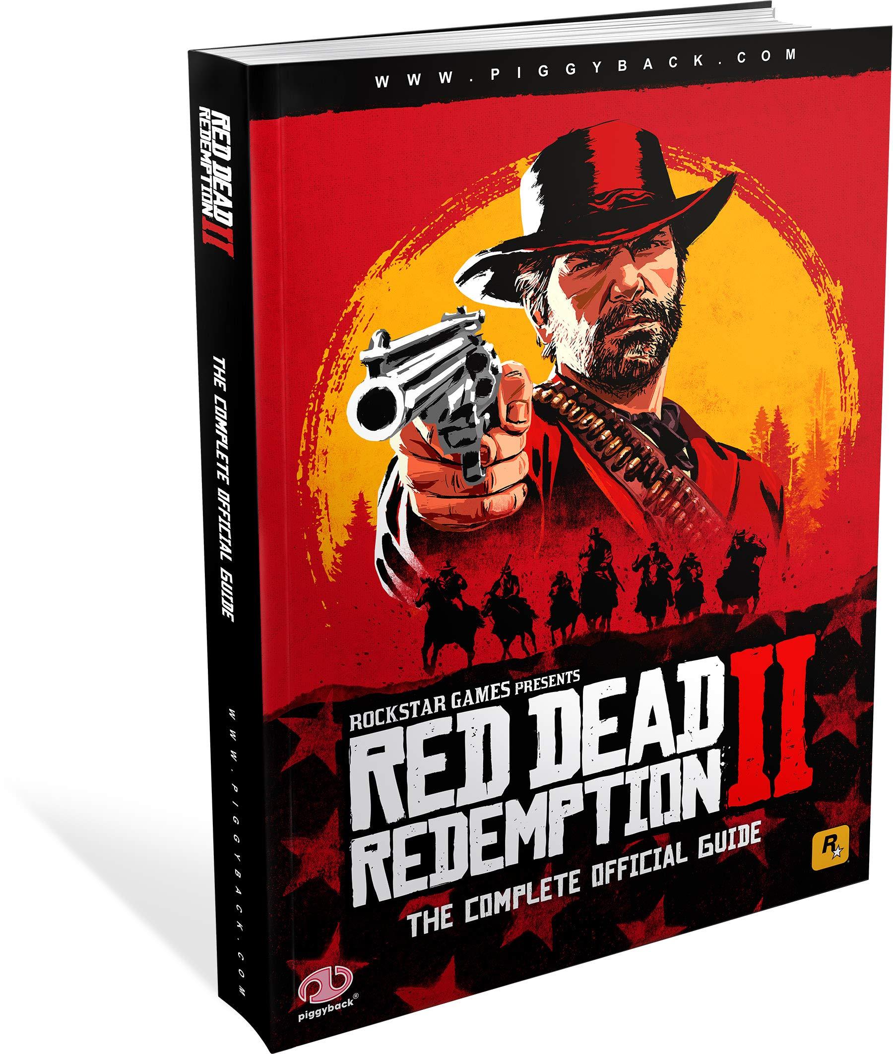 walkthrough red dead book redemption