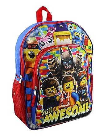 d8e3ccea74 Amazon.com   Lego Movie 2 The Second Part Boys 16
