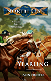Yearling (North Oak Book 2)