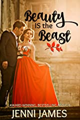 Beauty IS the Beast (Modern Fairy Tales Book 3) Kindle Edition