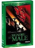 Il Signore Del Male (DVD)