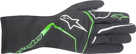 Alpinestars Guanti protettivi per Kart Tech 1 K Race