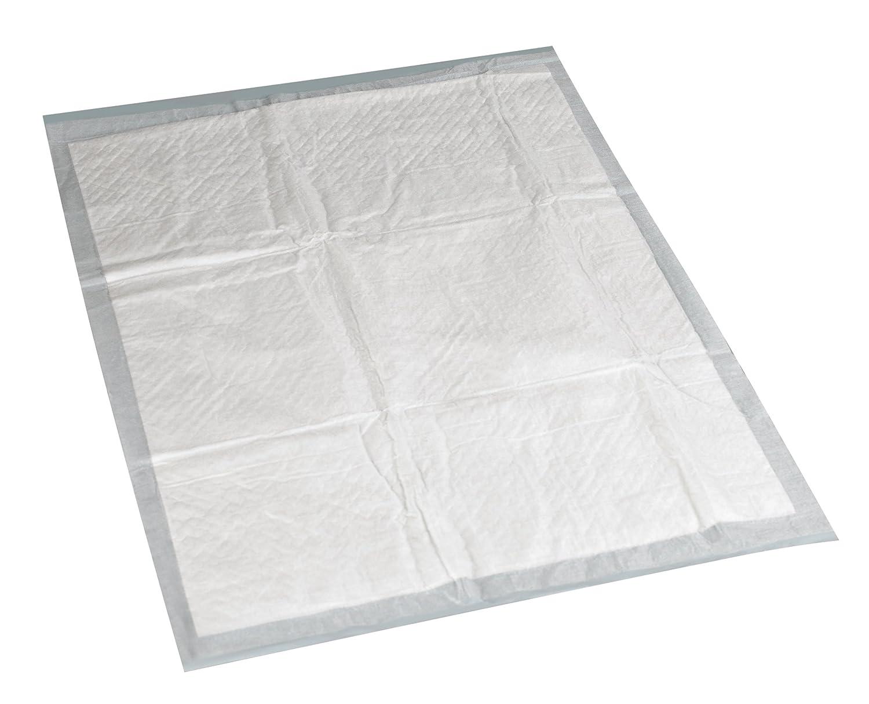 Babymoov Telo igenico 432201 ripiano fasciatoio tappetino fasciatoio monouso tappetino per il cambio