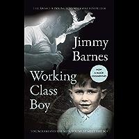 Working Class Boy [Film Tie-in edition]: The Number 1 Bestselling Memoir