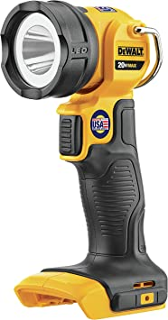 DEWALT DCK387D1M1 Power Drills product image 7