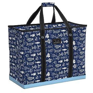 Amazon.com: SCOUT 4 BOYS BAG, bolsa de utilidad extragrande ...