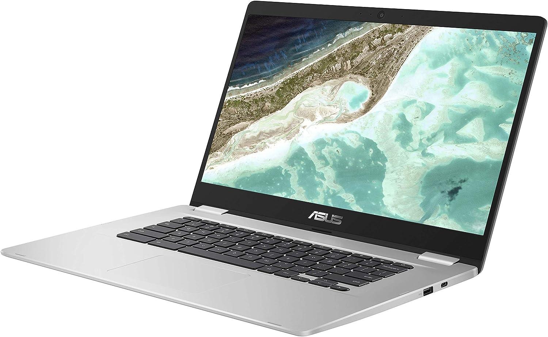 Chromebook ASUS ノートパソコン C523NA