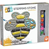 MindWare Paint Your Own Stepping Stone: Bee