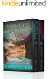 Beyond the Mathews Family Duet Boxed Set