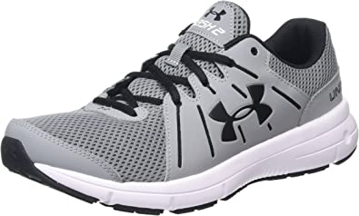 Under Armour UA Dash RN 2, Zapatillas de Entrenamiento para ...