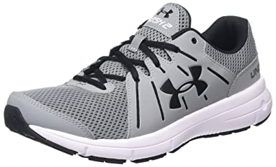 best sneakers 7b90f 830ae Under Armour Men's Dash RN 2 Running Shoes