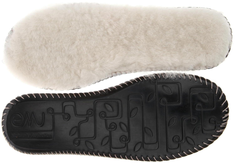 [エミュ オーストラリア] EMU AUSTRALIA SHEEPSKIN INSOLE B004NX382W 23.0 cm ナチュラル ナチュラル 23.0 cm