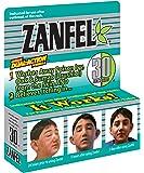Zanfel Poison Ivy, Poison Oak, and Sumac Wash (1 Oz. tube)