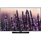 Samsung H5570 101,8 cm (40 Zoll) Fernseher (Full HD, Triple Tuner, Smart TV)