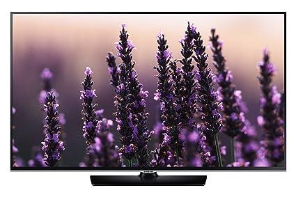 Samsung UE32H5570SSXZG - Televisor LCD de 32 (Full HD, 100 MHz,