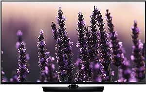 Samsung UE32H5500 - Tv Led 32 Ue32H5500 Full Hd, 3 Hdmi, Wi-Fi Y ...
