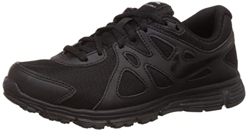 ef51303569d Nike Boy s Sports Shoes  Buy Online at Low Prices in India - Amazon.in
