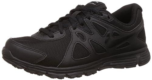 amazon shoes nike price