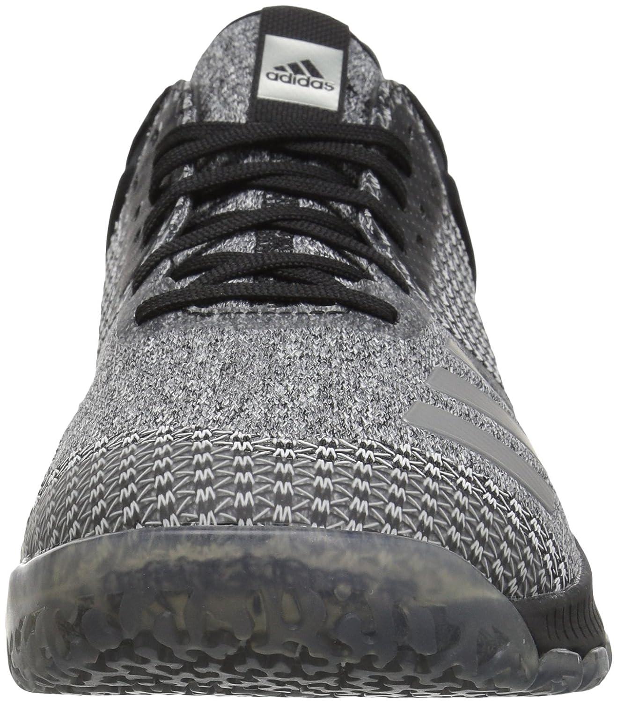 Adidas 2016 Zapatillas vita
