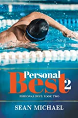 Personal Best 2 Kindle Edition