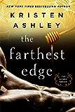 The Farthest Edge (The Honey Series)