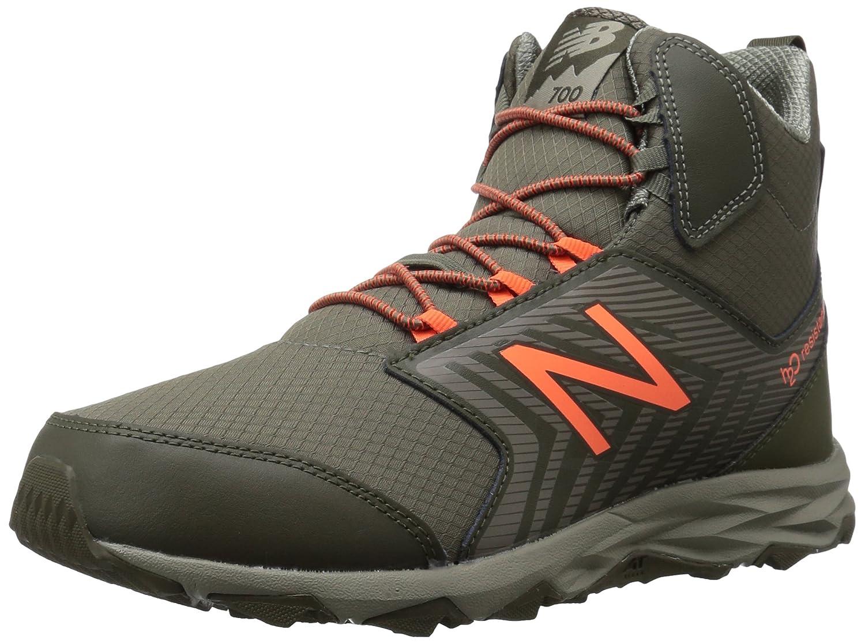 New Balance Kids' 700v1 Hiking Shoe