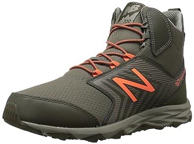 scarpe new balance bambino 29