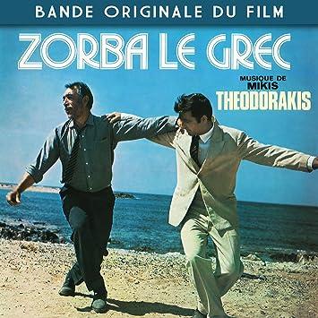 ZORBA TÉLÉCHARGER GREC+GRATUIT FILM LE