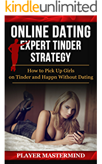 dating law in virginia
