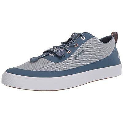 Columbia Men's Dorado CVO PFG Boat Shoe | Loafers & Slip-Ons