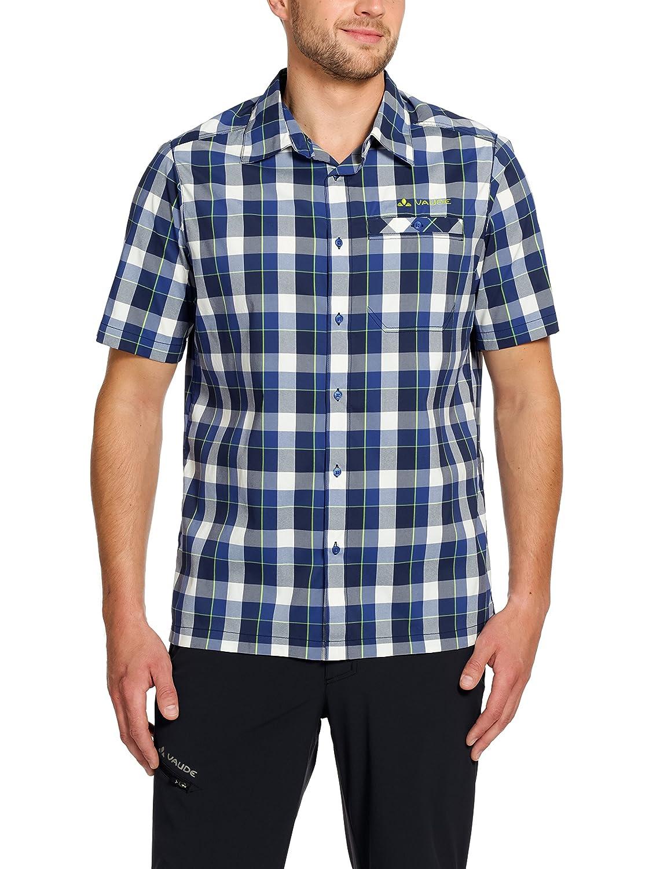 VAUDE Herren Hemd Prags Shirt