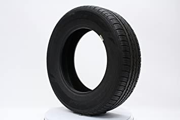 Goodyear Assurance Fuel Max Review >> Goodyear Assurance Fuel Max All Season Radial Tire P225 55r17 95h