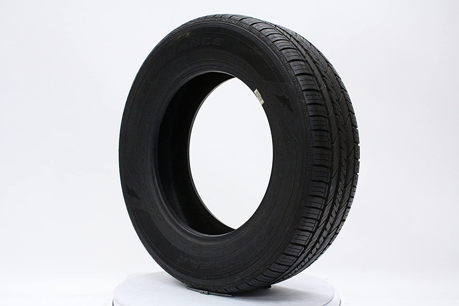 Goodyear Assurance Fuel Max Radial - P195/65R15 89H 738274571