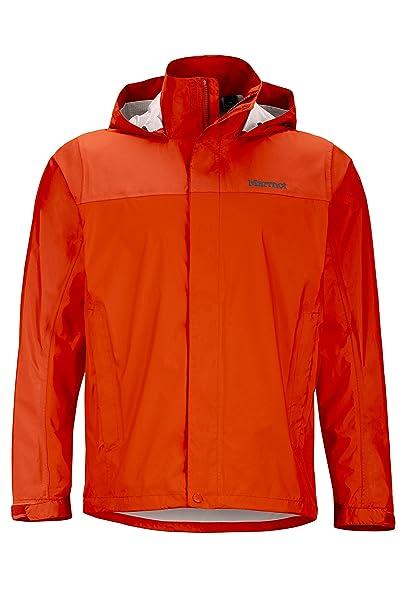 dirt cheap top brands large assortment Marmot Men's PreCip Jacket