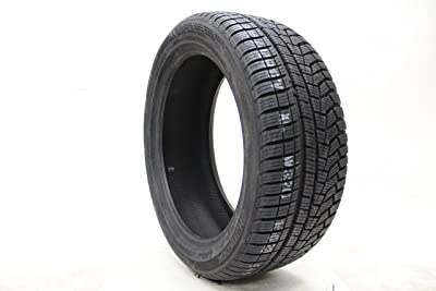 Hankook Winter I'Cept Evo2 W320 All-Season Radial Tire