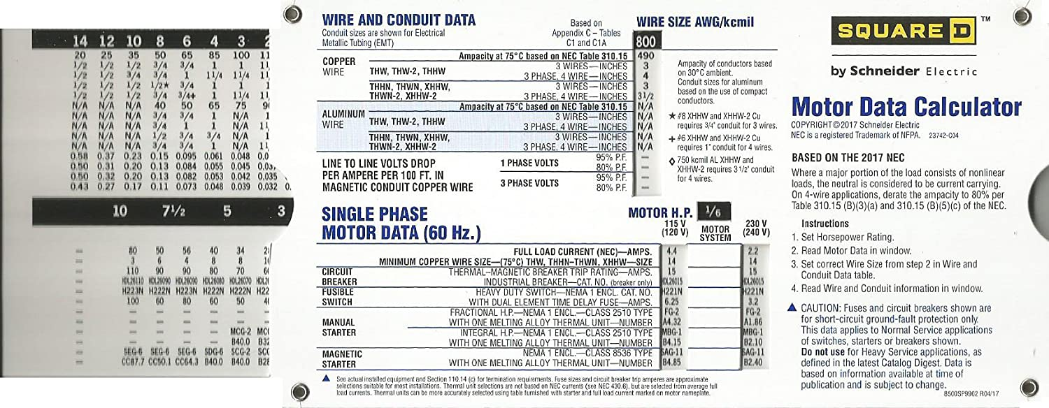 Ugly S Motor Wiring Diagram 6 Wire   Wiring Liry Ugly S Wye Delta Start Wiring Diagram on