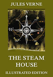 Amazon the warlord of the air a nomad of the time streams the steam house fandeluxe