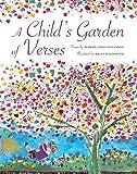 Child's Garden of Verses (Paperback)