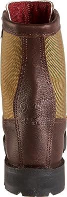 Danner Sierra product image 3