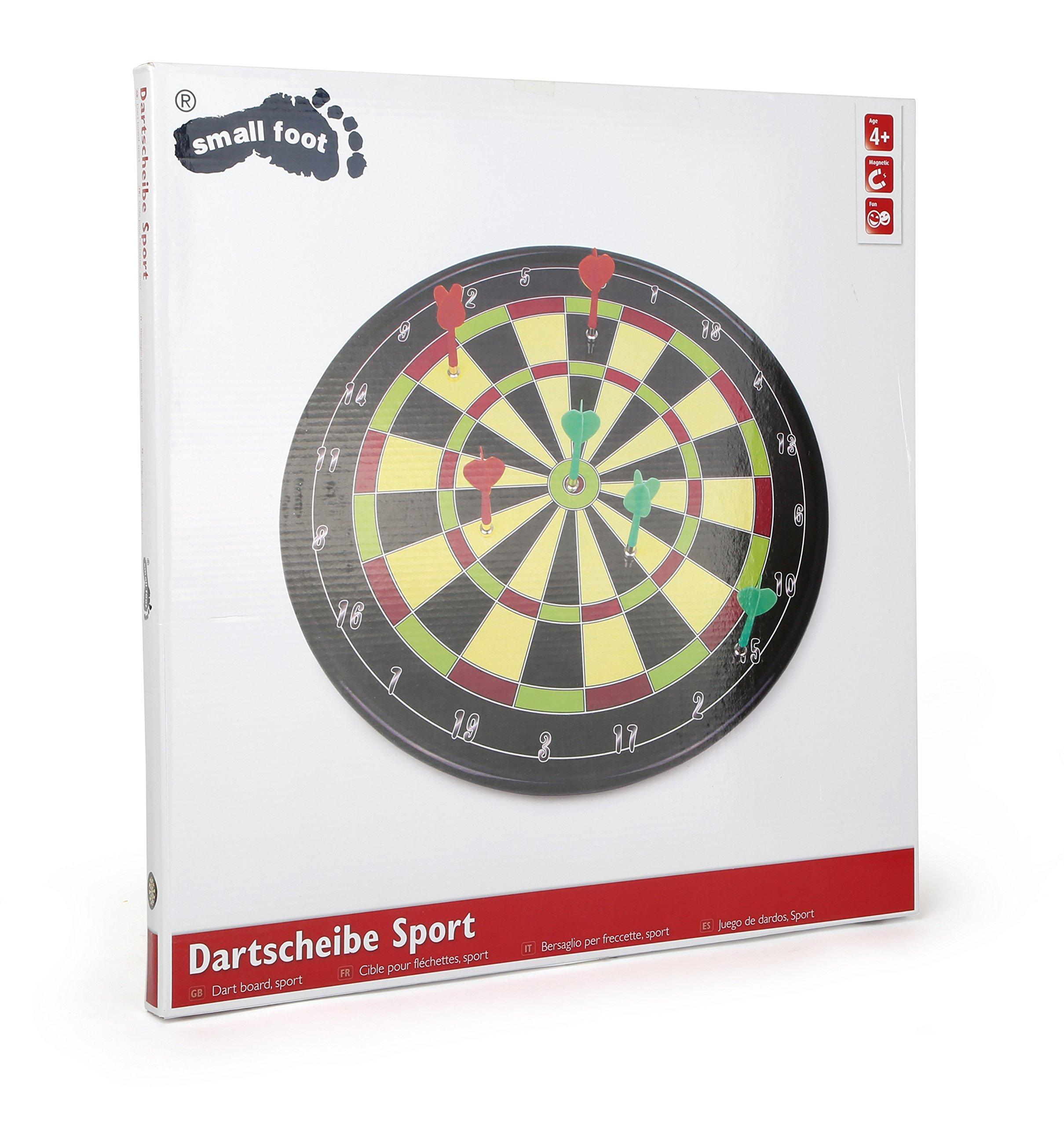 HSL Darts Magnetic Sport by HSL (Image #4)