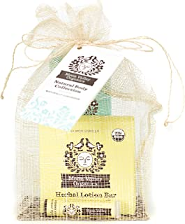 product image for GIFT SET - HERBAL PSORIASOOTH