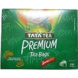 Tata Tea Bags (100 Dips Pack)